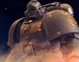 Экранизации Warhammer 40,000: официальные, фанатские и будущие 1