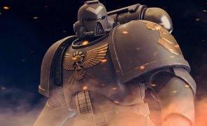 Фильмы Warhammer 40,000: официальные, фанатские и будущие
