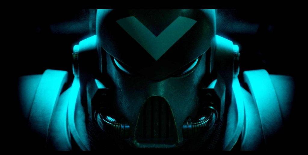 Экранизации Warhammer 40,000: официальные, фанатские и будущие 2