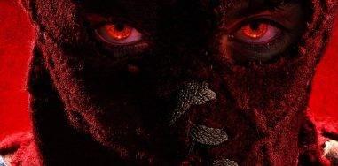 «Гори, гори ясно» — это пропагандистский ролик Лекса Лютора 2