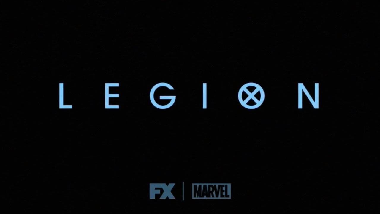 Первый трейлер финального сезона «Легиона» — с Гарри Ллойдом в роли Профессора Икс
