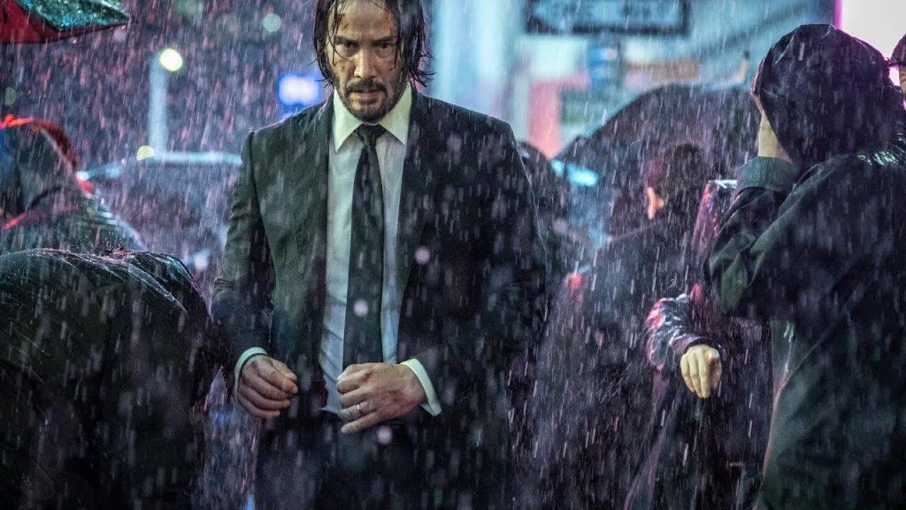 Какие фильмы смотреть? Май 2019: Годзилла, Аладдин и злобный Супермен 1