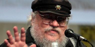 Мартин против сценаристов: как «Игру престолов» сгубило голливудское мышление 5