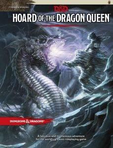 Все книги Dungeons & Dragons 5 редакции: миры, приключения и дополнения 7
