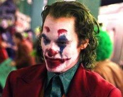 Наш автор прочитал сценарий «Джокера», и вот что там будет 6