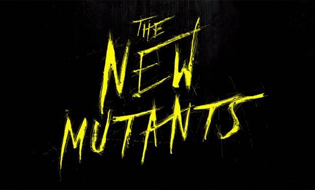 «Новых мутантов» всё-таки выйдут в широкий прокат