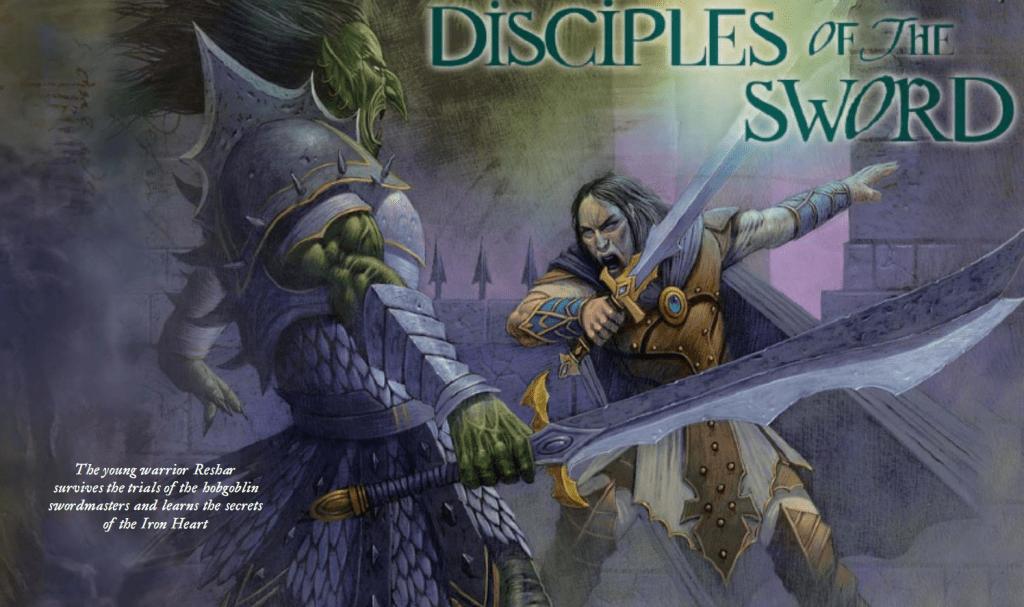 Все книги Dungeons & Dragons 5 редакции: миры, приключения и дополнения 10