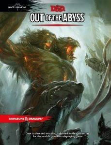 Все книги Dungeons & Dragons 5 редакции: миры, приключения и дополнения 12