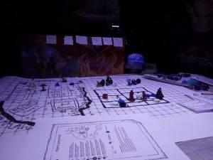 Что нового в D&D в 2019 году? Фанатские материалы и «Лига D&D» 12