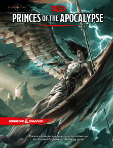 Все книги Dungeons & Dragons 5 редакции: миры, приключения и дополнения 14