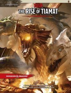 Все книги Dungeons & Dragons 5 редакции: миры, приключения и дополнения 16