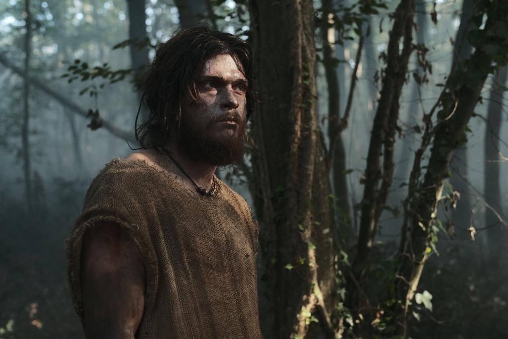 Канал Sky запускает съёмки сериала про основание Рима — герои в нём будут говорить на латыни