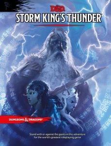 Все книги Dungeons & Dragons 5 редакции: миры, приключения и дополнения 19