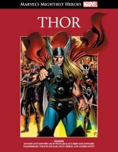Новые комиксы на русском: супергерои Marvel и DC. Май 2019 года 16