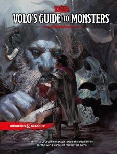 Все книги Dungeons & Dragons 5 редакции: миры, приключения и дополнения 22