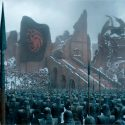 Как МИД Чехии отреагировал на финал «Игры престолов»