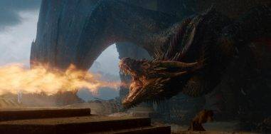 Игра престолов, эпизод 8.06 «Железный трон»: реквием по мечте 4