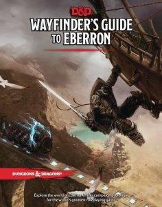 Все книги Dungeons & Dragons 5 редакции: миры, приключения и дополнения 3