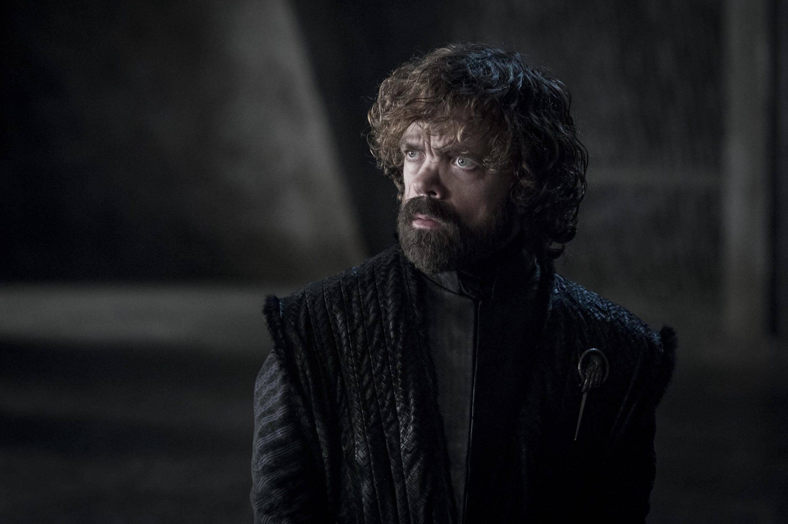 HBO выпустили тизер эпизода 8.06 «Игры престолов» —это последняя серия