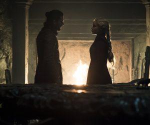 «Колокола»стали самым просматриваемым эпизодом «Игры престолов» — и одним из самых низкооценнёных
