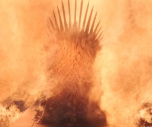 Вестерос обречён! Что ждёт мир «Игры престолов» после финала 9
