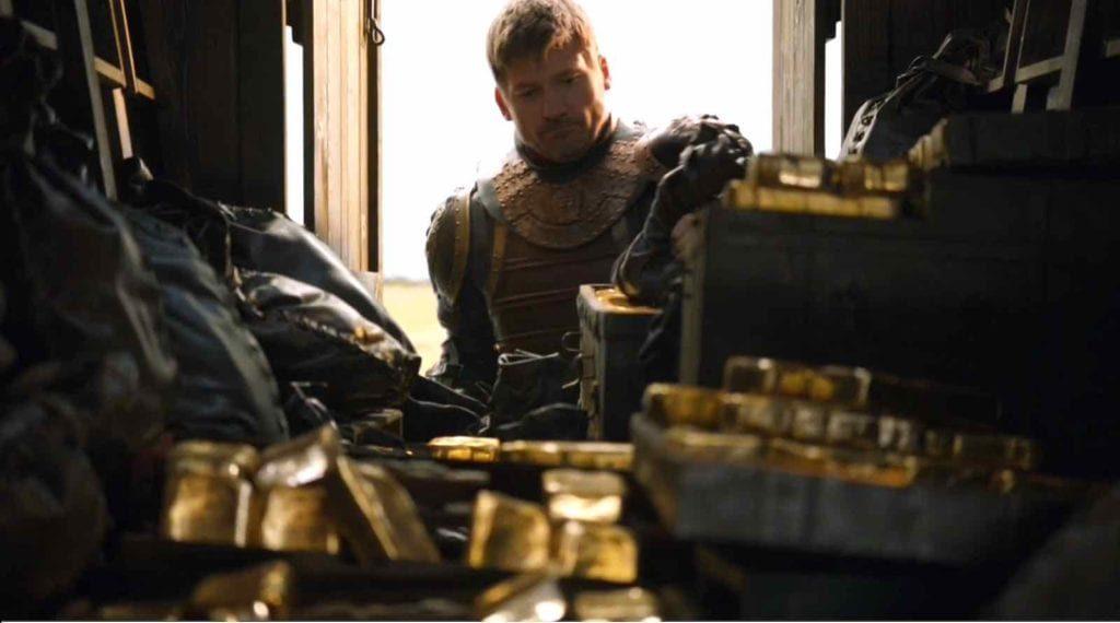 Вестерос обречён! Каким станет мир «Игры престолов» после финала