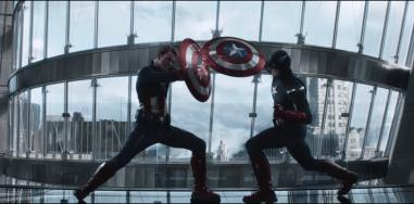 «Мстители: Финал»: 15 вопросов к создателям — и ответы на некоторые из них 7