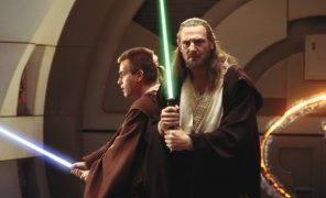 Приквелы «Звёздных войн» заслуживают больше любви