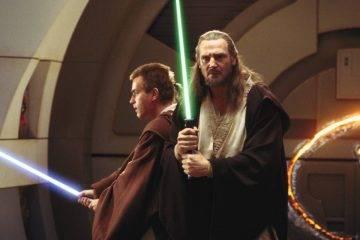 Приквелы «Звёздных войн» заслуживают больше любви 11