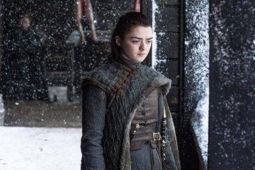 HBO: сиквел или спин-офф про одного из персонажей «Игры престолов»нам кажется бессмысленным