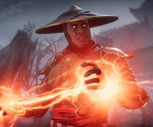 Новая экранизация Mortal Kombat выйдет в мировой прокат 5 марта 2021 года
