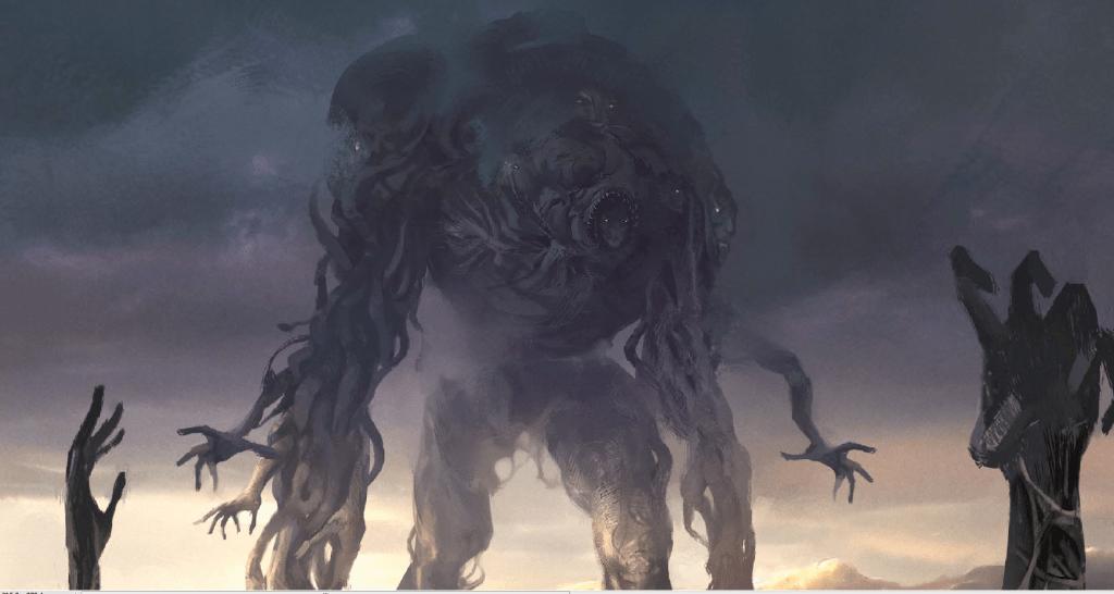 Что нового в D&D в 2019 году? Фанатские материалы и «Лига D&D» 11