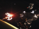 На CrowdRepublic стартовал сбор средств на издание скирмиш-варгейма о сражениях космических кораблей