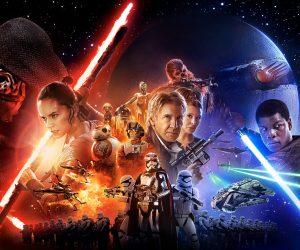Disney объявила даты выхода новых «Аватаров»и «Звёздных войн»