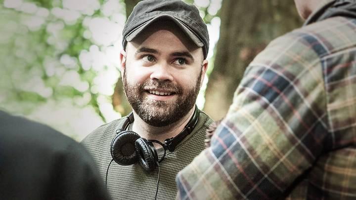 СМИ: сценарист и продюсер «Игры престолов» присоединился к команде сериала по «Властелину колец»