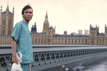 СМИ: Дэнни Бойл и Алекс Гарланд планируют запустить продолжение «28 дней спустя»