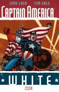 Новые комиксы на русском: супергерои Marvel и DC. Июнь 2019 8