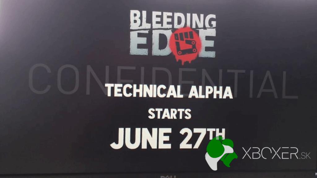 Утечка: трейлер и скриншоты командного экшена Bleeding Edge от создателей DmC и Hellblade 3