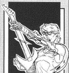 Подробности и дата выхода Cyberpunk 2077 — 26 апреля 2020 года