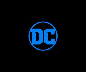 DC закроет импринт Vertigo к 2020 году после реорганизации