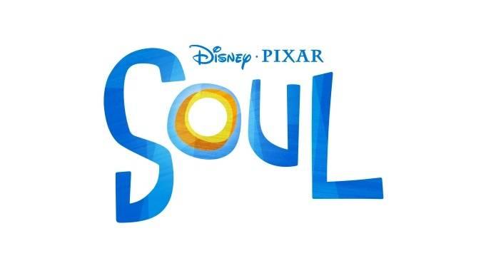 Студия Pixar выпустит новый мультфильм «Душа» в 2020 году