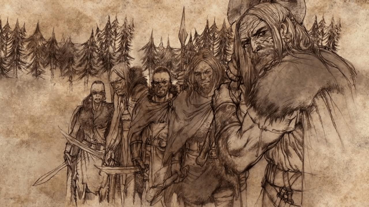 Стартовали съёмки первого спин-оффа «Игры престолов»