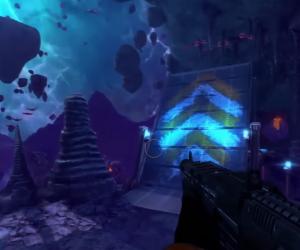 15 минут геймплея Black Mesa: Xen — фанатского ремейка первой части Half-Life