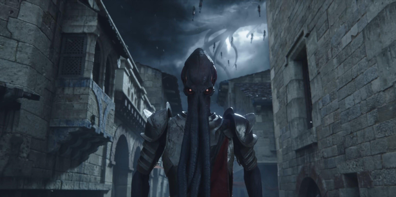 За права на разработку Baldur's Gate 3 боролись студии Obsidian и inXile