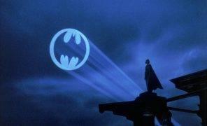 Тим Бёртон возродил Бэтмена ровно 30 лет назад