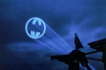 Как Тим Бёртон возродил Бэтмена 30 лет назад 18