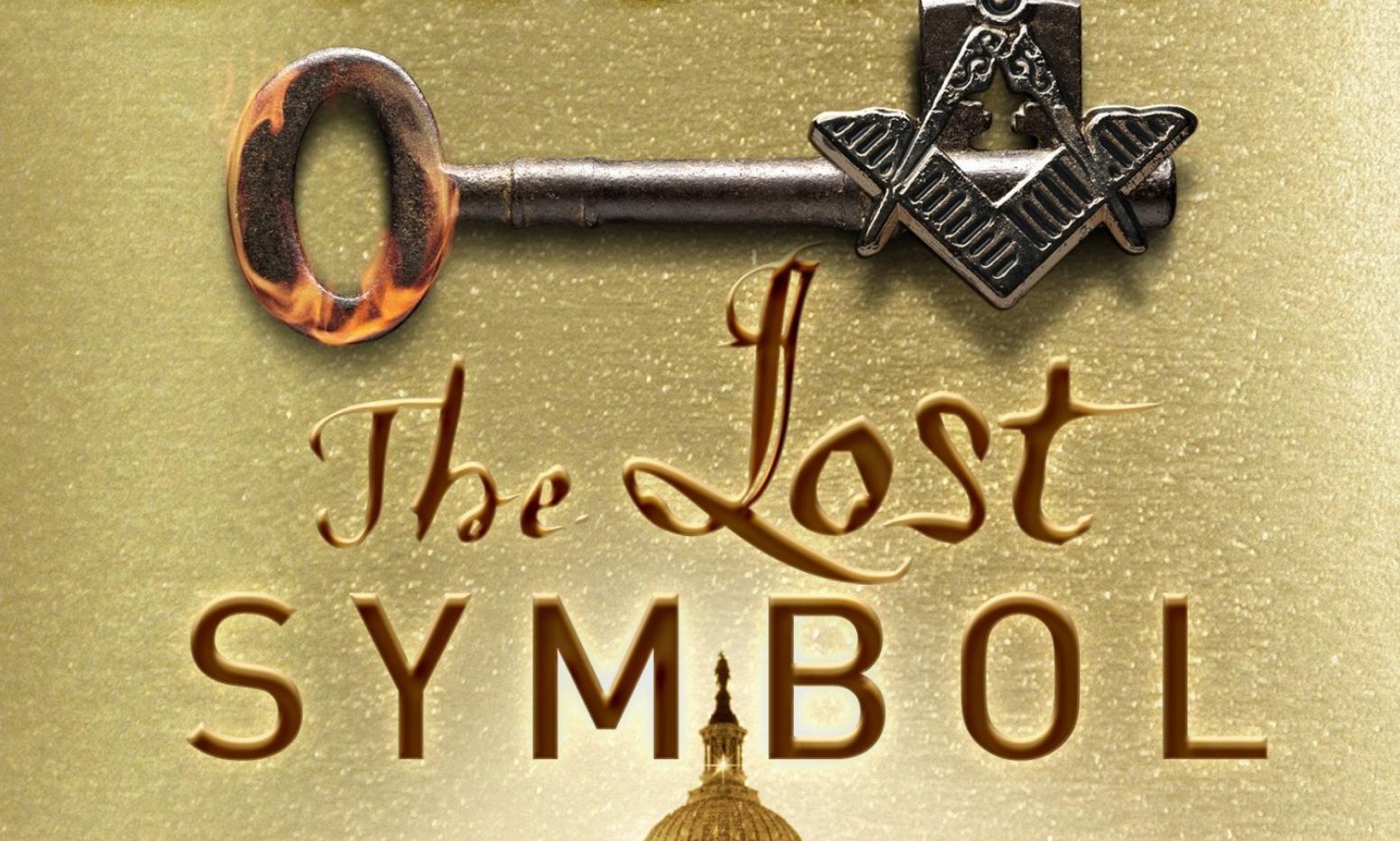 Канал NBC запускает сериал по мотивам романа «Утраченный символ» Дэна Брауна
