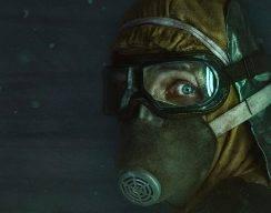 «Чернобыль» — сериал о том, кто виноват и что делать 7