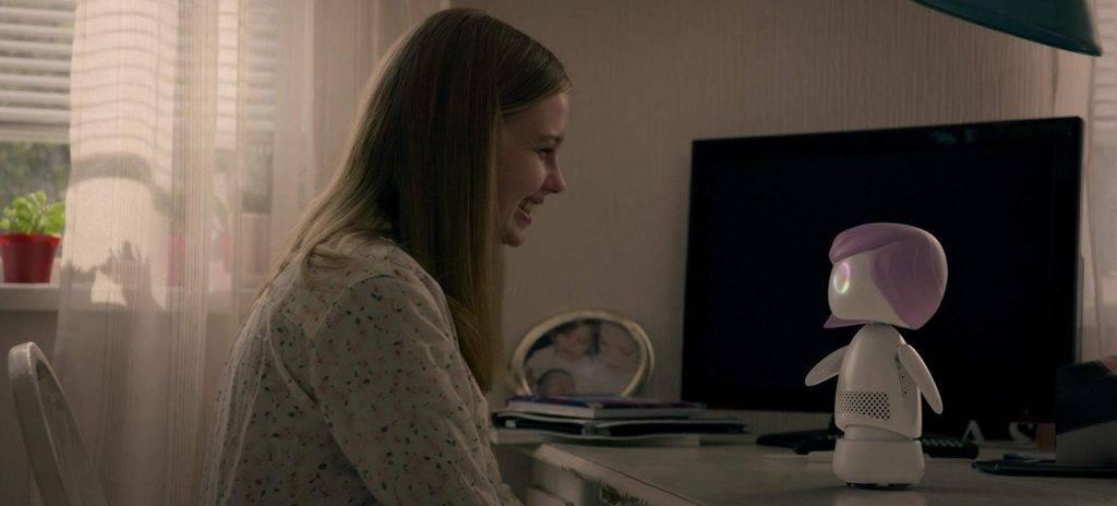 Чёрное зеркало: как правильно понять и принять 5 сезон 4