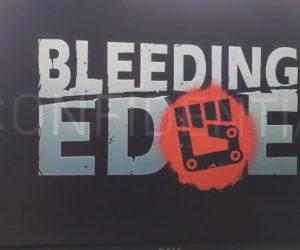 Утечка: трейлер и скриншоты командного экшена Bleeding Edge от создателей DmC и Hellblade
